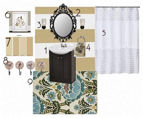 updating a bathroom on a budget http www homestoriesatoz com wp content uploads 2012 01