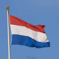 netherland colors netherlands flag all about netherlands flag colors