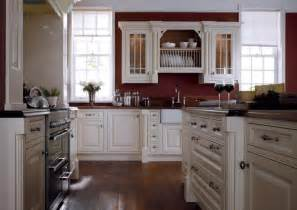 how to find the best value kitchen companies