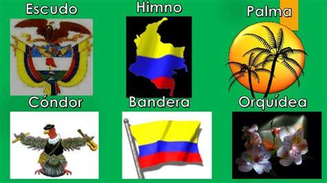 imagenes de simbolos que representan al ecuador s 237 mbolos patrios