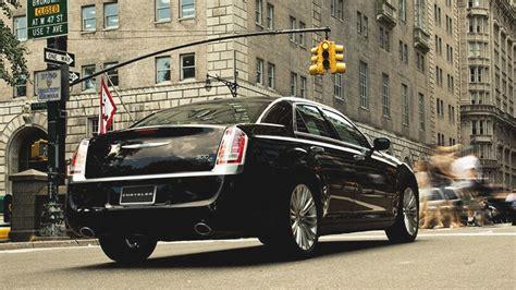 Chrysler 300 Vs Acura Tl Vehicle Comparison Allen Mellio