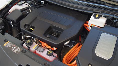 wallpaper engine battery usage 2014 cadillac elr review cars photos test drives and