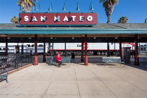 San Mateo Search City Of San Mateo California