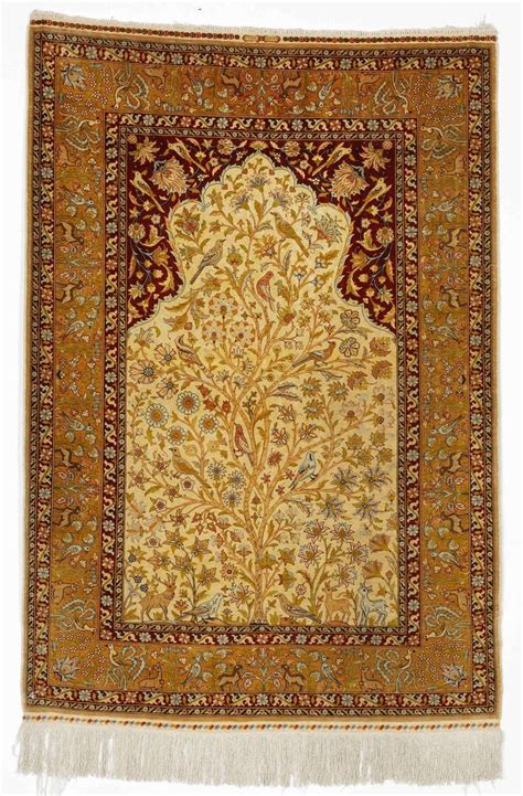 hereke rugs hereke rugs a collection of ideas to try about other carpets and auction