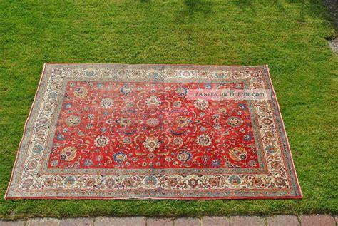 teppiche 300 x 350 alter orient teppich rot 350 x 250 cm perserteppich