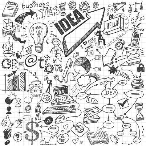 doodle ideas for school 10 eu made tools to help design and build your website