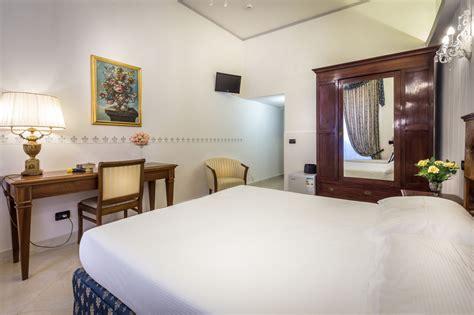 italy best price hotel veneto firenze florence italy best price guarantee