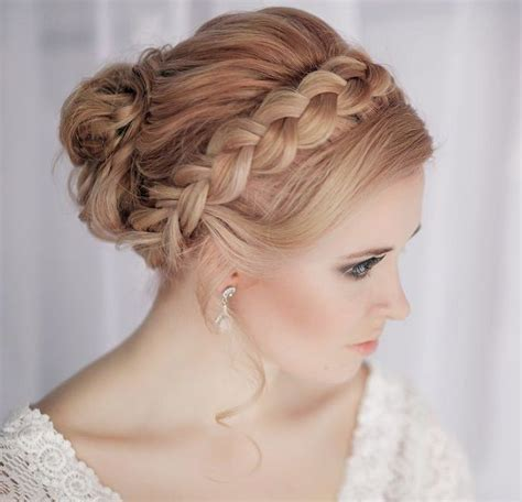 different wedding hairstyles 30 creative and unique wedding hairstyle ideas