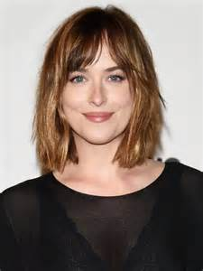modern shaggy haircuts 2015 ask a hairstylist what are fall s top hair trends byrdie
