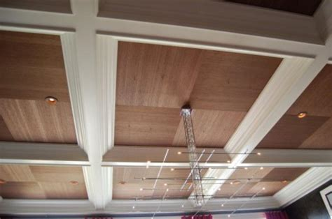bd lining ceilings residential on bamboo