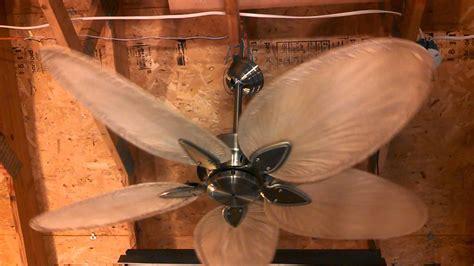 www appreciatehub comthehomedepot com fanimation windpointe ceiling fan with palm leaf blades