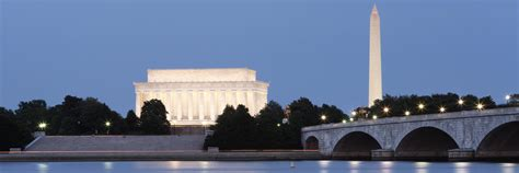 Mba Consulting Dc by The Top Washington D C Marketing Mbas Metromba