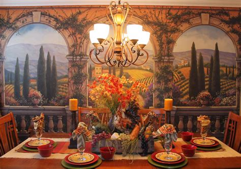 tuscan dining room table email this blogthis share to twitter share to facebook
