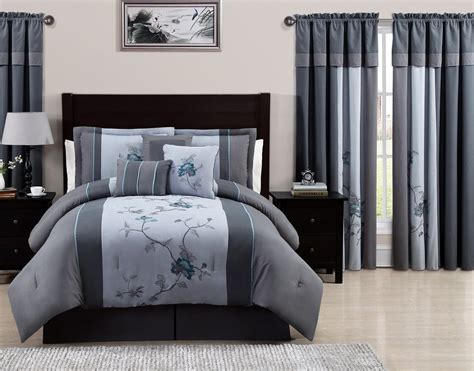 blue and brown bed set blue and brown bedding sets ease bedding with style