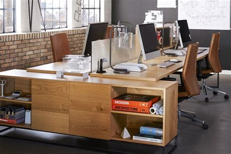 elm industrial desk industrial benching benching systems desks tables