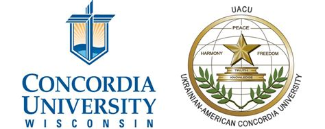 Concordia Wisconsin Mba Requirements by Concordia Wisconsin Arbor From The Usa