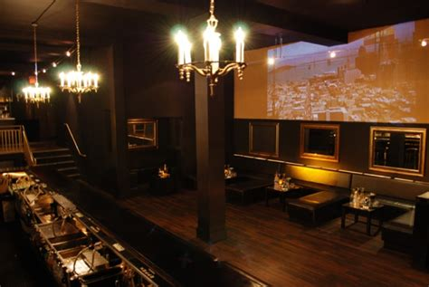 top bars in san francisco best lounge bars in san francisco 171 cbs san francisco