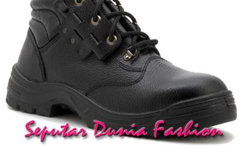 Sepatu Safety Terbaru kessdsds inilah trend sepatu safety cheetah keren terbaru
