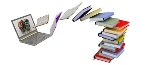 design online book how to create your own online bookstore