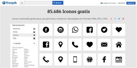 descargar imagenes satelitales ikonos gratis 20 de las mejores p 225 ginas para descargar iconos gratis