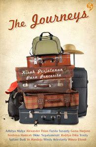 Buku The Journeys the journeys bukubukularis toko buku