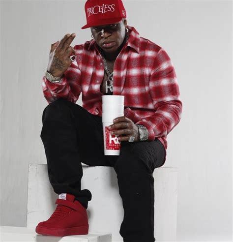 rapper birdman instagram ymcmb boss and rapper birdman dazzles in new rich gang