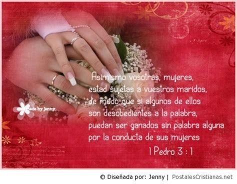 imagenes cristianas matrimonio tarjetas cristianas para matrimonios imagui