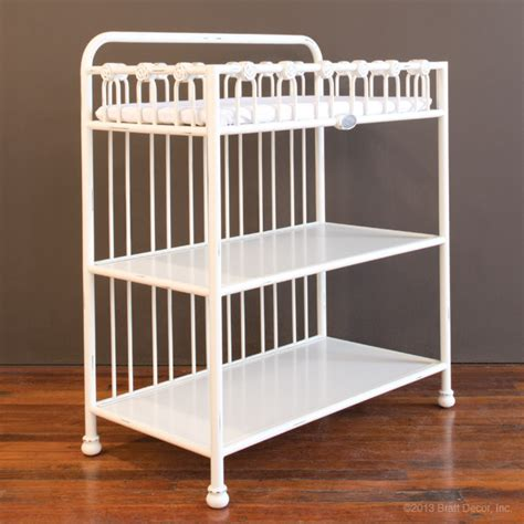 Distressed Wood Baby Crib by Baby Crib Distressed White