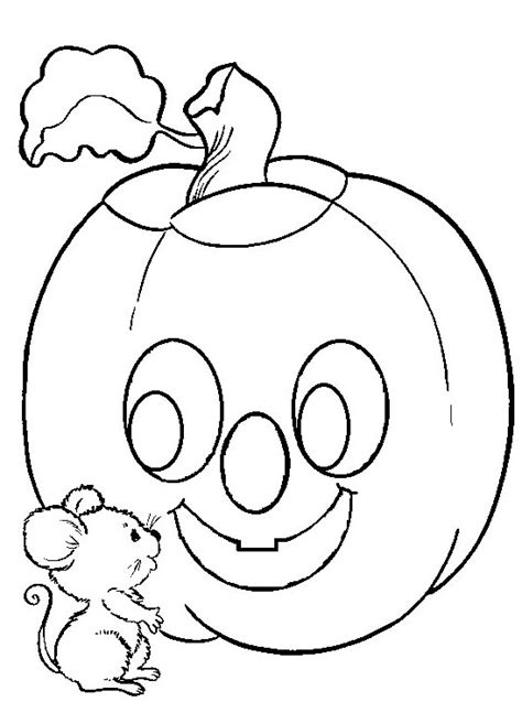 halloween coloring pages jpg free halloween free printable coloring pages