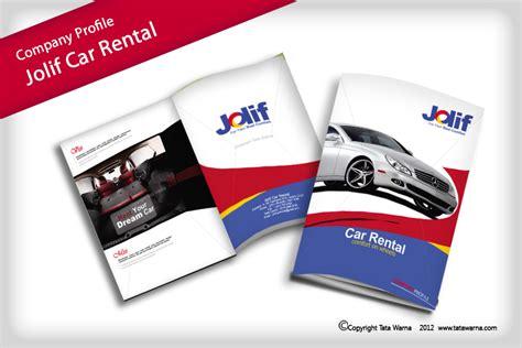 cara membuat layout company profile penjual desain booklet hp 0838 3483 6434 jual desain