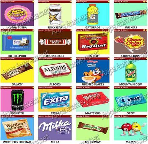 monster worldwide inc food quiz trivia game usa worldwide pack 3 answers