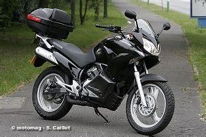 Motorrad Tuning B Cher by Premi 232 Re Moto Choix D Une Petite 125 Conseils Occasion