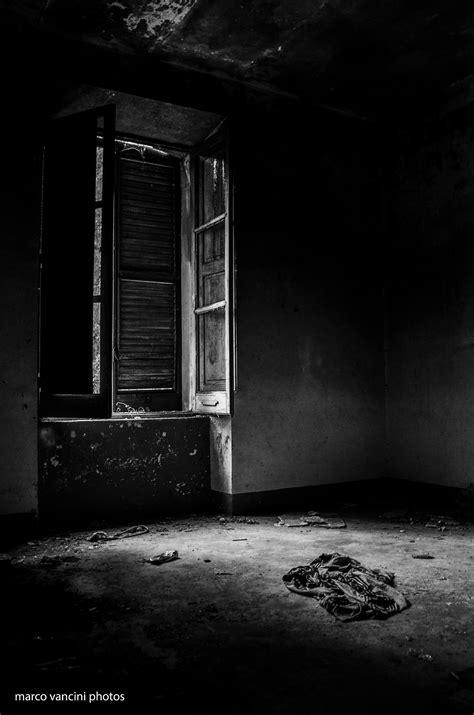 casa abbandonata la casa abbandonata juzaphoto
