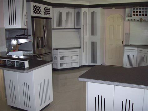 Quality Kitchens by Our Kitchens A1 Quality Kitchens Caboolture