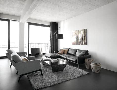 modern living room concepts boconcept