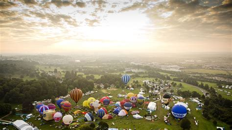 wallpaper albuquerque international balloon fiesta