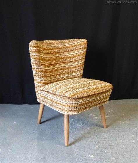 vintage bedroom chair antiques atlas vintage 1950 s bedroom chair