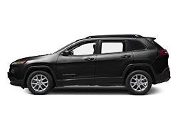 Gulf Gate Chrysler Dodge Jeep by Gulfgate Chrysler Dodge Jeep Ram Dealerership Houston Tx