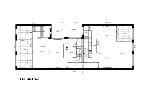 warehouse floor plans free warehouse homes floor plans home design and style