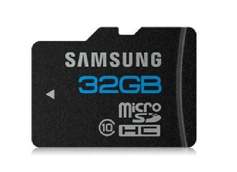 Memory Card Microsd 32gb Class 10 beware 32gb samsung micro sd card class 10 t mobile samsung galaxy s ii sgh t989