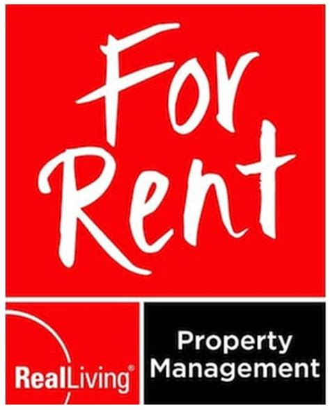 Property Management Mi Great Lakes Property Management Co Llc Real Estate