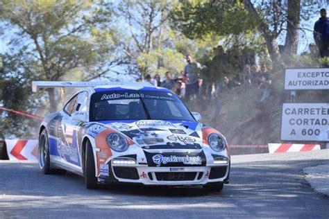 Porsche Gt3 Preis by Porsche Gt3
