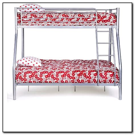 twin over full bunk bed ikea twin bunk bed with desk ikea desk home design ideas ewp8lolpyx80718