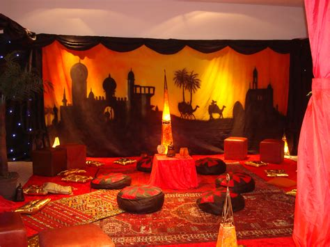 themed events organisers party planner event organisers and childrens parties 239 191 189