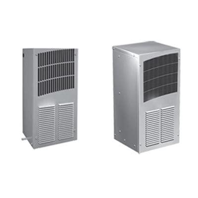 2000 btu air conditioner price hoffman t200216g155 t20 air conditioner 115 volt