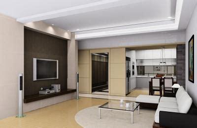 home design service gallery