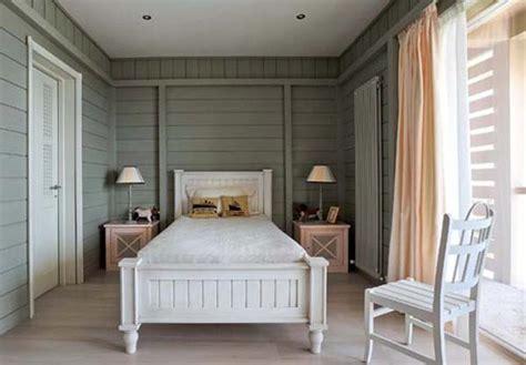 home decorating style 10 landelijke slaapkamer ontwerpen interieur inrichting