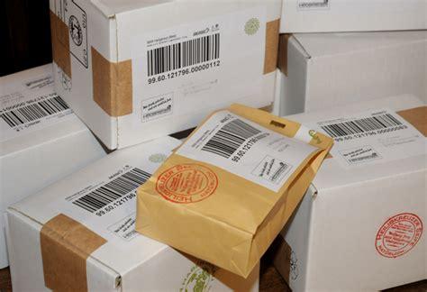 Briefversand Schweiz Kleine Bestellungen Kommen Noch Schneller Zu Ihnen Heiligkreuzer Seifenmanufaktur Bl 252 Ten