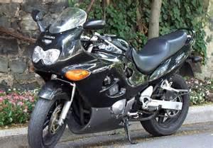 Suzuki Gsx750f 301 Moved Permanently