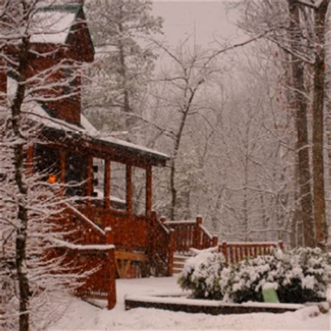 gatlinburg tn cabin in the places i visited